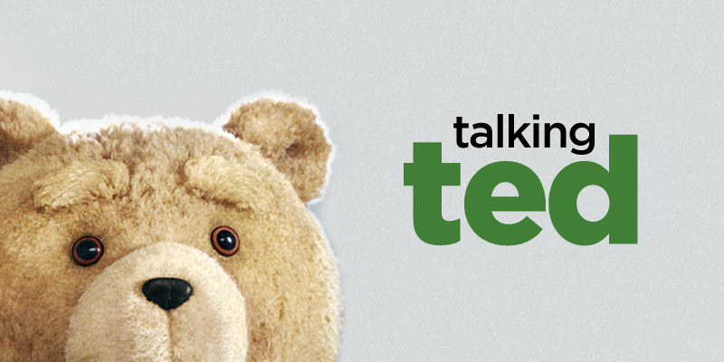 2-work_banner_ted