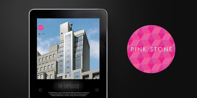 20-pink_lg