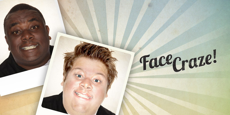 3-work_banner_facecraze