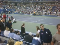 Jose_courtside_us_open