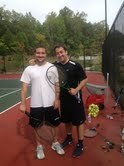 Tennisfall2012raleigh
