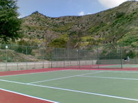 Tennis_griffith_park_033008_01_medium