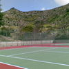 Tennis_griffith_park_033008_01_thumb