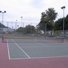 Queen_anne_tennis_courts_052509_01_thumb