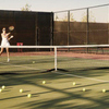 Playa_vista_sports_park_tennis_90094_thumb