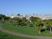 Dolorespark800_medium