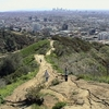 Runyon_canyon_thumb