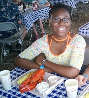 Lobsterfest_mystic_ct_medium