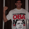 Tshirts_053_thumb