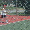 Michael-tennis-1_thumb