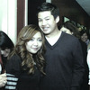 Me_and_charice_ps_ed_thumb