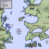 Tekronna   the taira sea   standard