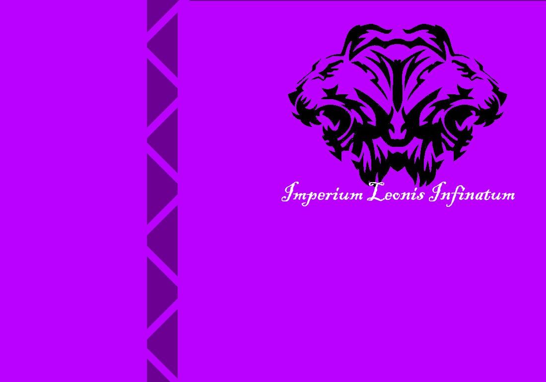 Leonis imperium