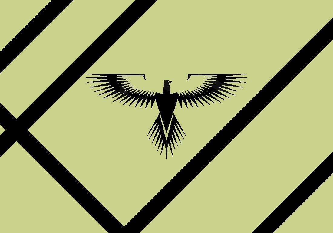 Altairi dominion