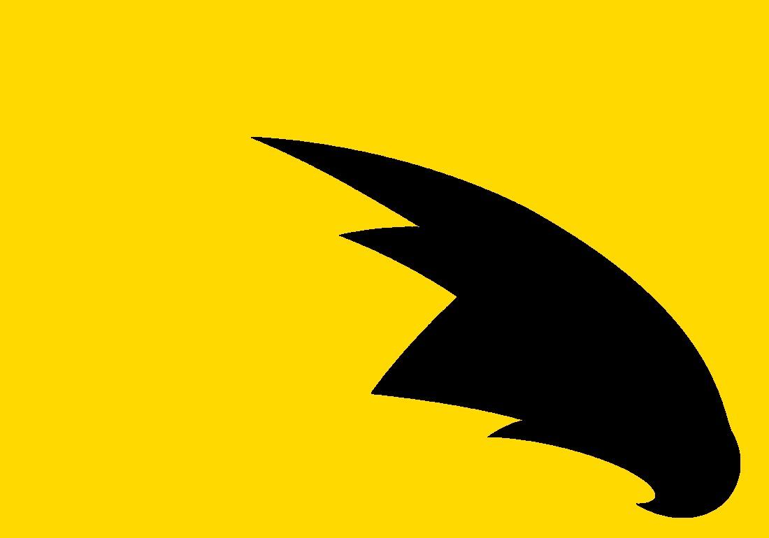 Delta pavonis republic