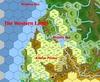 Western lands