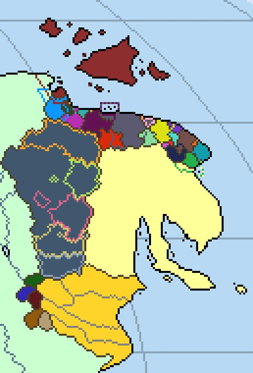 Theressia cropped 2