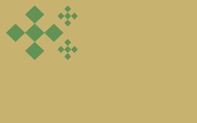 Otokflag