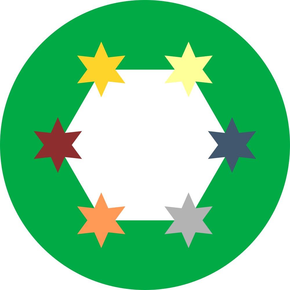 Theressia emblem png
