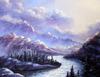 Gladir river