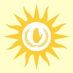Symbolofkhmaadanism