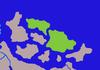 Joaloal