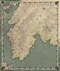 Irenar trade map
