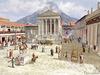 Pompeii av