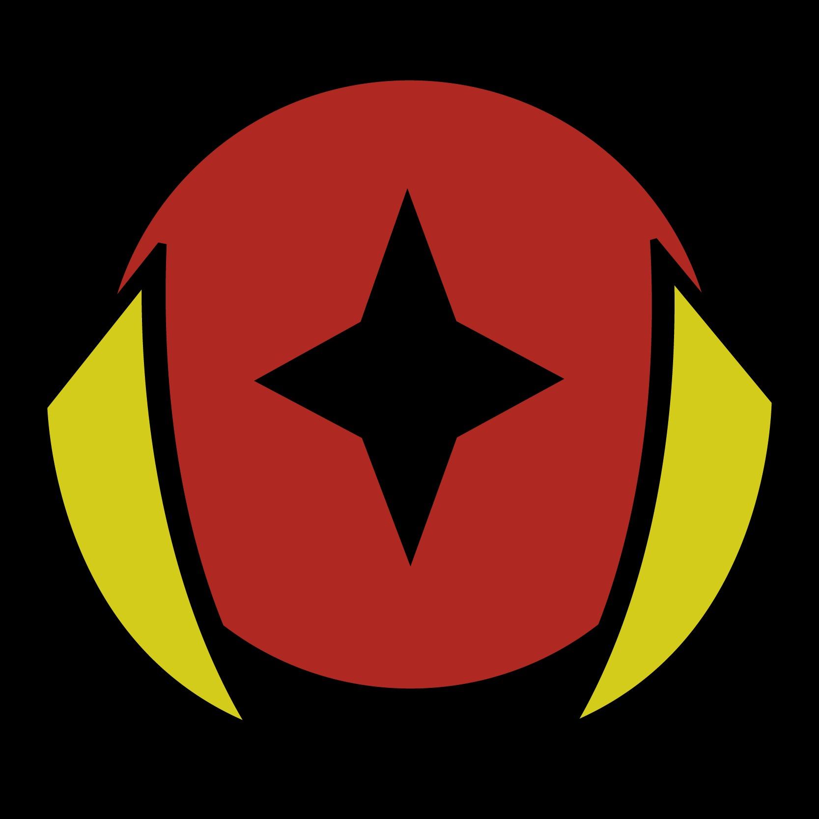 Tehga logo