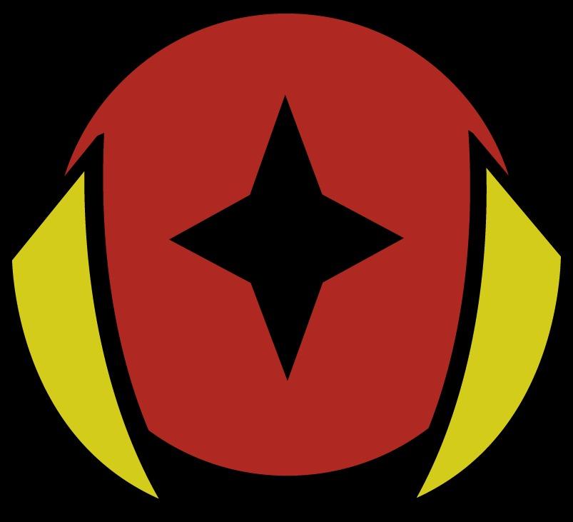 Tehga logo 2