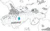 World map no boundaries copy 2