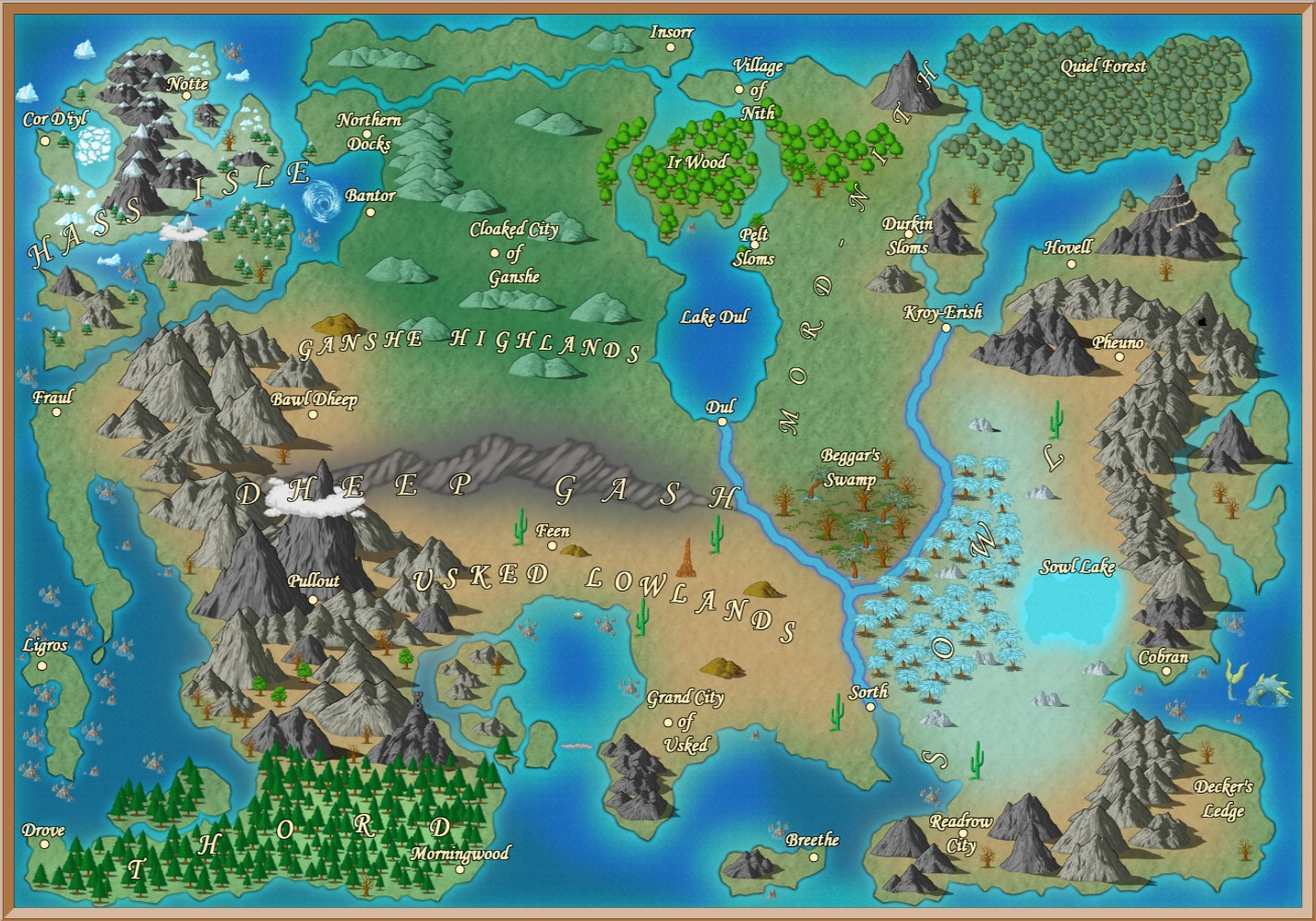 Terrachronica build fantasy worlds online world map likes 0 murskt gumiabroncs Images