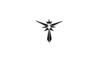 Spiny angel 1