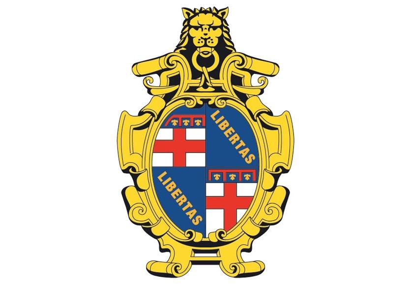 Bologna stemma