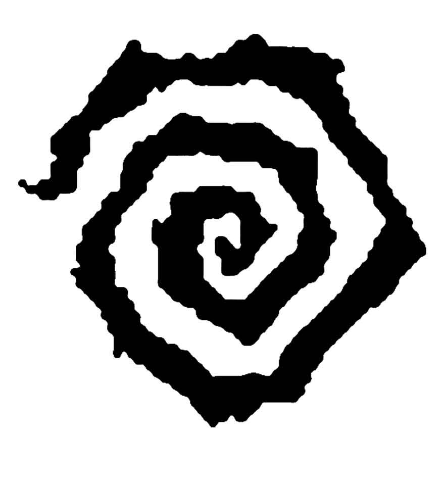 madness symbol