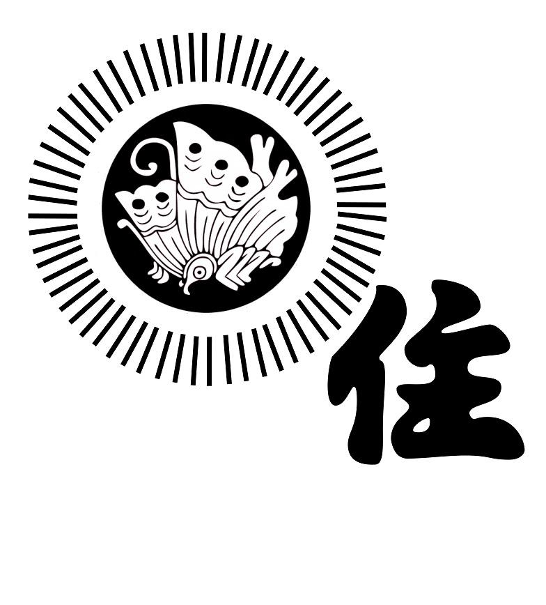 Sumiyoshi kai future emblem concept