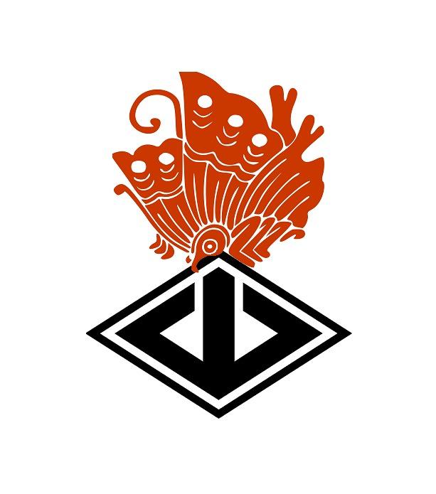 Yamaguchigumi future emblem concept