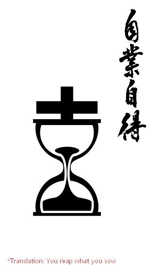 Aizukotetsu kai future emblem concept