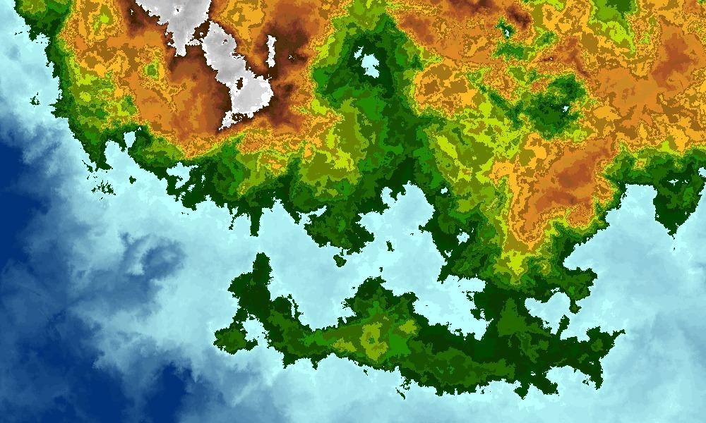 Mapregion1.5