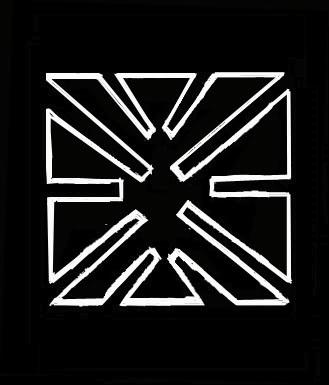 Ugljeviksimbol