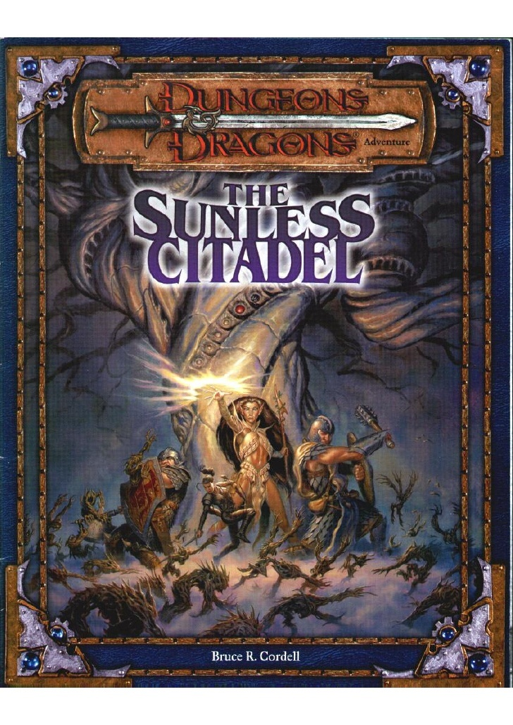 11640 the sunless citadel 1 728