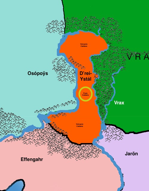 7) d'rei'ysta%cc%81l midocean continent map