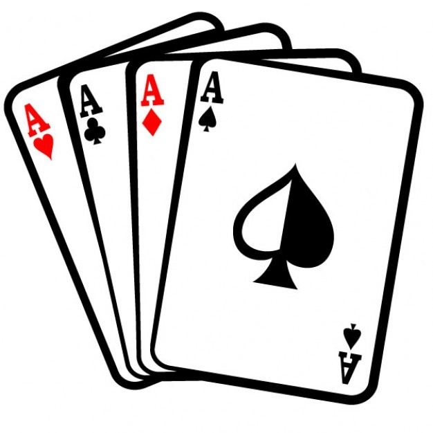 Ace spread
