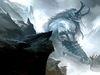 Laufey  god of winter