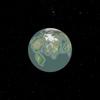 Tarris 2021 03 20 17 23 (2)