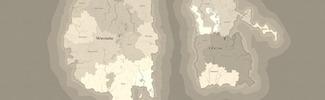 Fantasy map 1553656705204