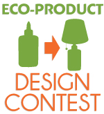 Eco-Product Design Contest