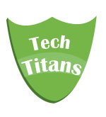 Tech Titans Collection Contest
