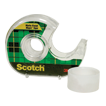 Scotch Tape Brigade®