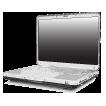 Laptop Brigade®